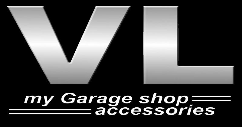 BMW KINGS VL Garage