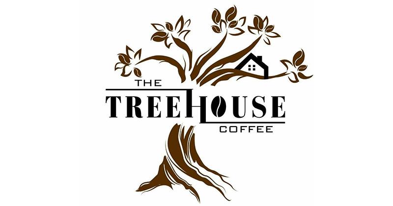 TreeHouse BMW KINGS