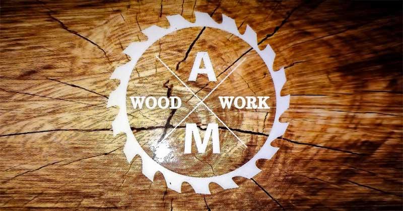 Wood Work Kings
